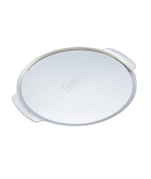 Weber® Easy-Serve Pizza Tray 26cm (Small)
