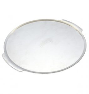 Weber® Easy-Serve Pizza Tray 36.5cm (large)