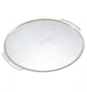 Weber® Easy-Serve Pizza Tray 36.5cm (large)