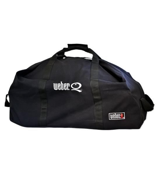 8abb53ef8cec Weber® Q™ Duffle Bag | HomeHeat & BBQ