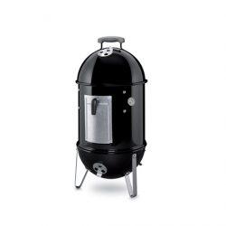 Weber® 37 cm Smokey Mountain Cooker™