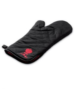 Weber® Barbecue Mitt