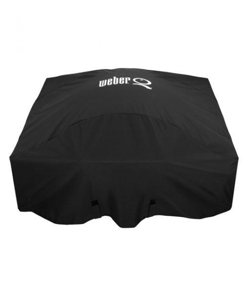 Weber® Family Q™ Built In Premium Cover