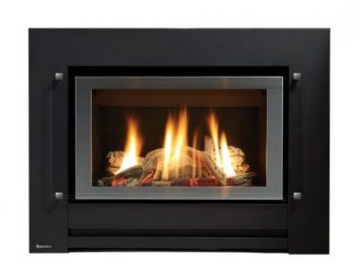 Regency GFi300L Inbuilt Gas Fireplace