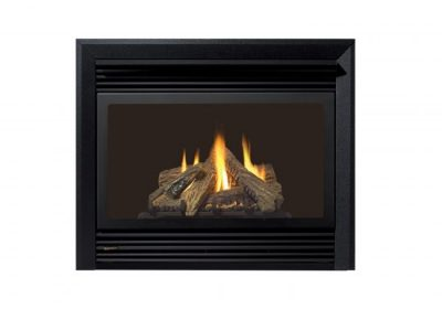 Regency PG33 Inbuilt Gas Fireplace