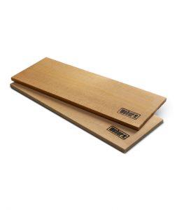 Weber® Firespice™ Cedar Planks