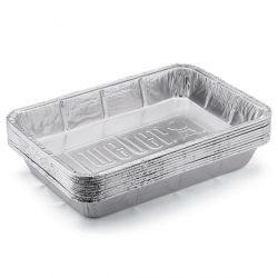 Weber® Drip Pans (pack of 10)
