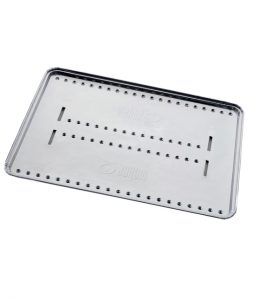 Weber® baby Q™ Convection Tray