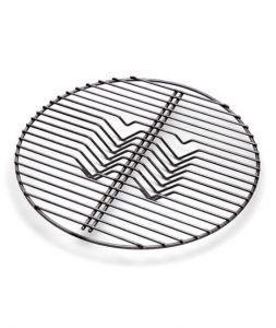 Weber® 57 cm Rapidfire™ 'V' Charcoal Grate